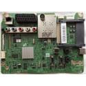 BN41-01795A BN94-07111A UE40EH5005KXXE NEW