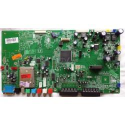 "MB22-2 360355 6294368 32"" 248B PGA2 IDTV FINLUX NEW"