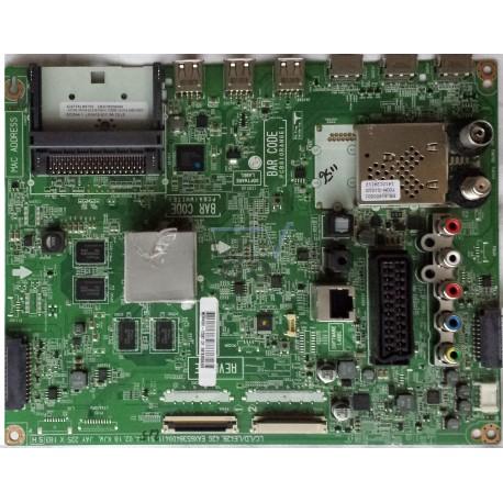 EAX65384004(1.5) EBT62800409 NEW
