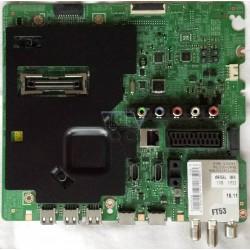 BN41-02167A BN94-07352J UE40H7005SQXXE