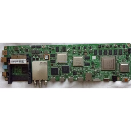 BN41-02135C BN94-07673C
