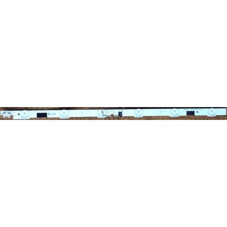LUMENS D2GE-460SCB-R3