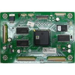 EBR50219803 EAX50220802