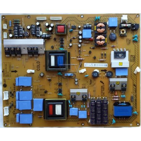 PLDG-P977C MPR 0.0 3PAGC10028C-R S2722 171 90198 V30000