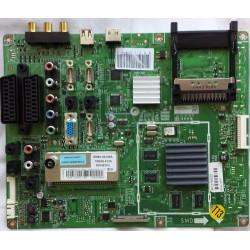 BN94-02653T BN41-01167C (MP1.1) LE40B620R3WX