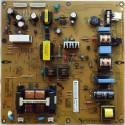 PLHC-P981A MPR 0.0 S2722 171 00965 V30000