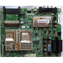 BN41-00974B BN94-01741F