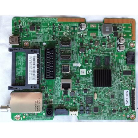 BN41-02360B BN94-10475C NEW