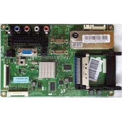 BN41-01207C BN94-02779R