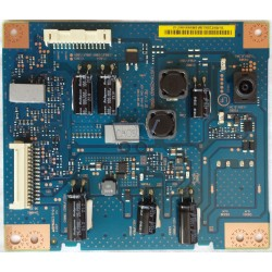 14STM4250AD-6S01 REV:1.0
