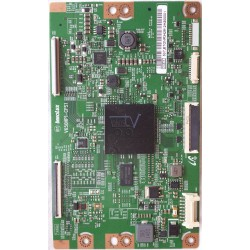 V650HP1-CPS1