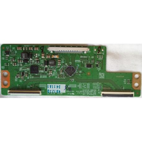 6870C-0471D V14 60Hz 1G1D TI_V1.0