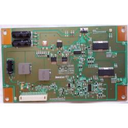 C500E06E01B