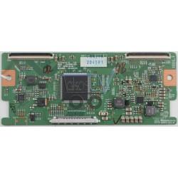 6870C-0310C LC420WUN-SCA1