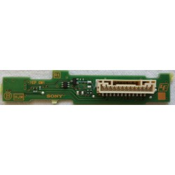 1-889-678-11 IR Sensor Board
