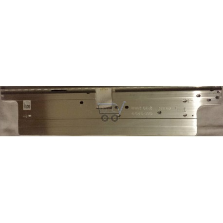 IS5S320VNG01 LED