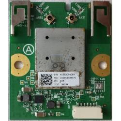 WLU5053-D4 REV:2
