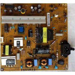 EAX65423701(2.0) REV2.0 LGP3942-14L1 PLDF-L307A