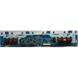 SSI320-4UG01 REV:1.0