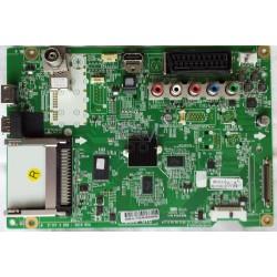 EAX65071308(1.2) EBT62433103