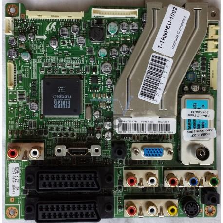 BN41-00704A BN94-00847B