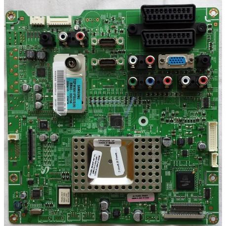 BN41-01019A BN94-02016E