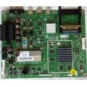 BN41-01167C(MP1.1) BN94-02583N LE46B653T5WX*
