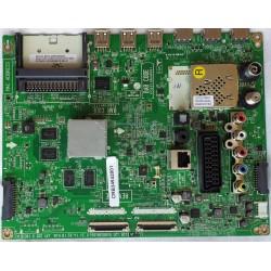 EAX65384004(1.5) EBR78309004 CRB34542001