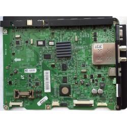 BN41-01605A BN94-04709C PDP X6