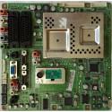 MOSEL MMS BN41-00733C MP2.1 BN94-01059C