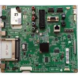 EAX64317403(1.0) EBT62058346