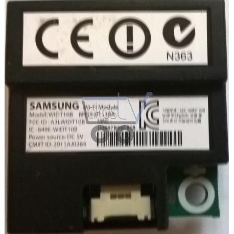 BN59-01130A Wi-Fi Module