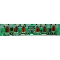 INV-1 RDENC2269TPZZ QKITS0155SN2A (66)