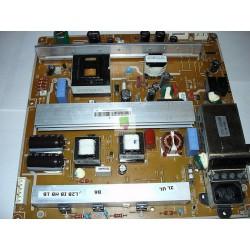 BN44-00329B BN44-00330B BN-00414A