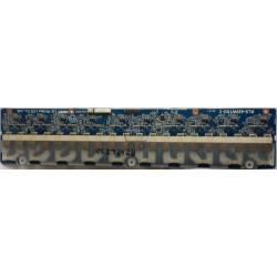 KLS-420W1SD-C 6632L-0051C