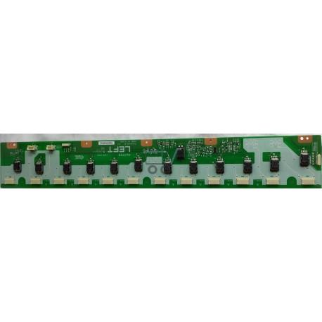 F10V0465-01 (3) LEFT
