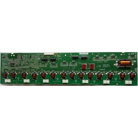 VIT71865.50 RoHS HF CEM-1 LOGAH REV:3..