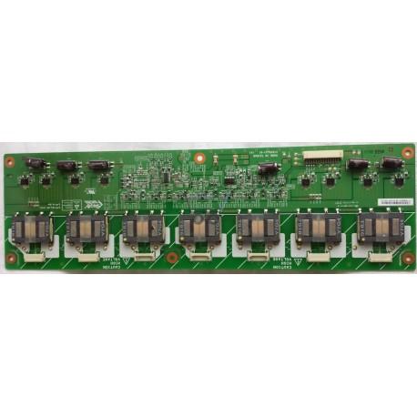 F10V0441-01 (4)