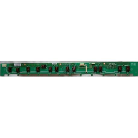 SSB460_12V01 INV46B12A REV0.1