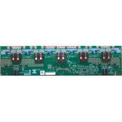 RDENC2541TPZZ IM3861