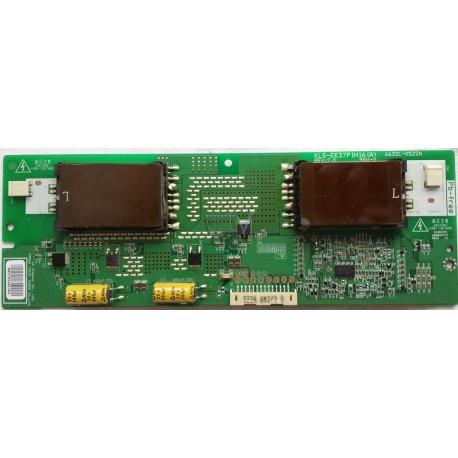 KLS-EE37PIH16(A) 6632L-0522A REV:2.0