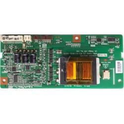 LC320W01 YNPL-T009 (S) REV-0.3 6632L-0207B MASTER