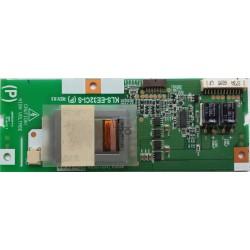 6632L-0273A KLS-EE32CI-S (P) REV:03