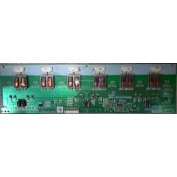 IM3857 F RDENC2540TPZ F