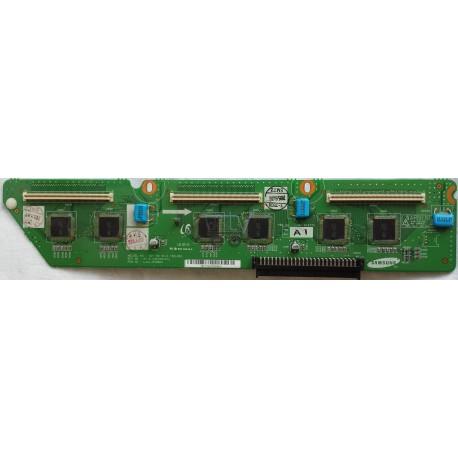 LJ41-03080A R1.9 LJ92-01277A