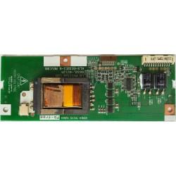 6632L-0212A KLS-EE32CI-S REV-0.9