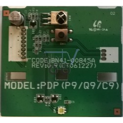 BN41-00845A