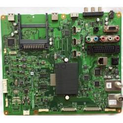 PE0982 C V28A001292A1