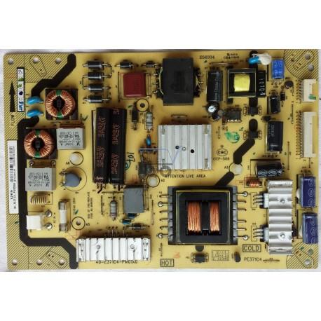 40-E371C4-PWG1XG 08-PE371C4-PW200AA