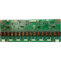 VIT71008.90 LOGAH REV:0
